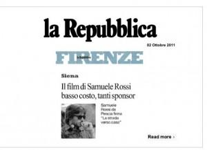 02 La Repubblica Firenze 02 09 11.jpg