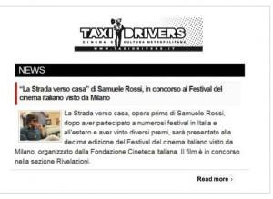19 taxidrivers 15 02 12
