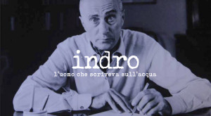 Indro _ banner