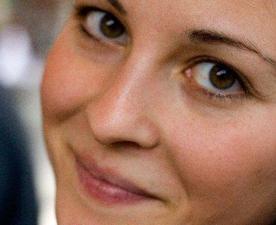 <a href='http://echivisivi.it/chi-siamo/gemma-allievi'>Gemma Allievi</a>