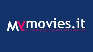 5454-logo-mymovies1