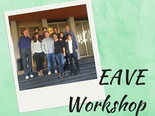 EAVE-Workshop