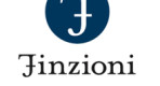 n_bottega-finzioni-logo